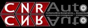 CNR Auto
